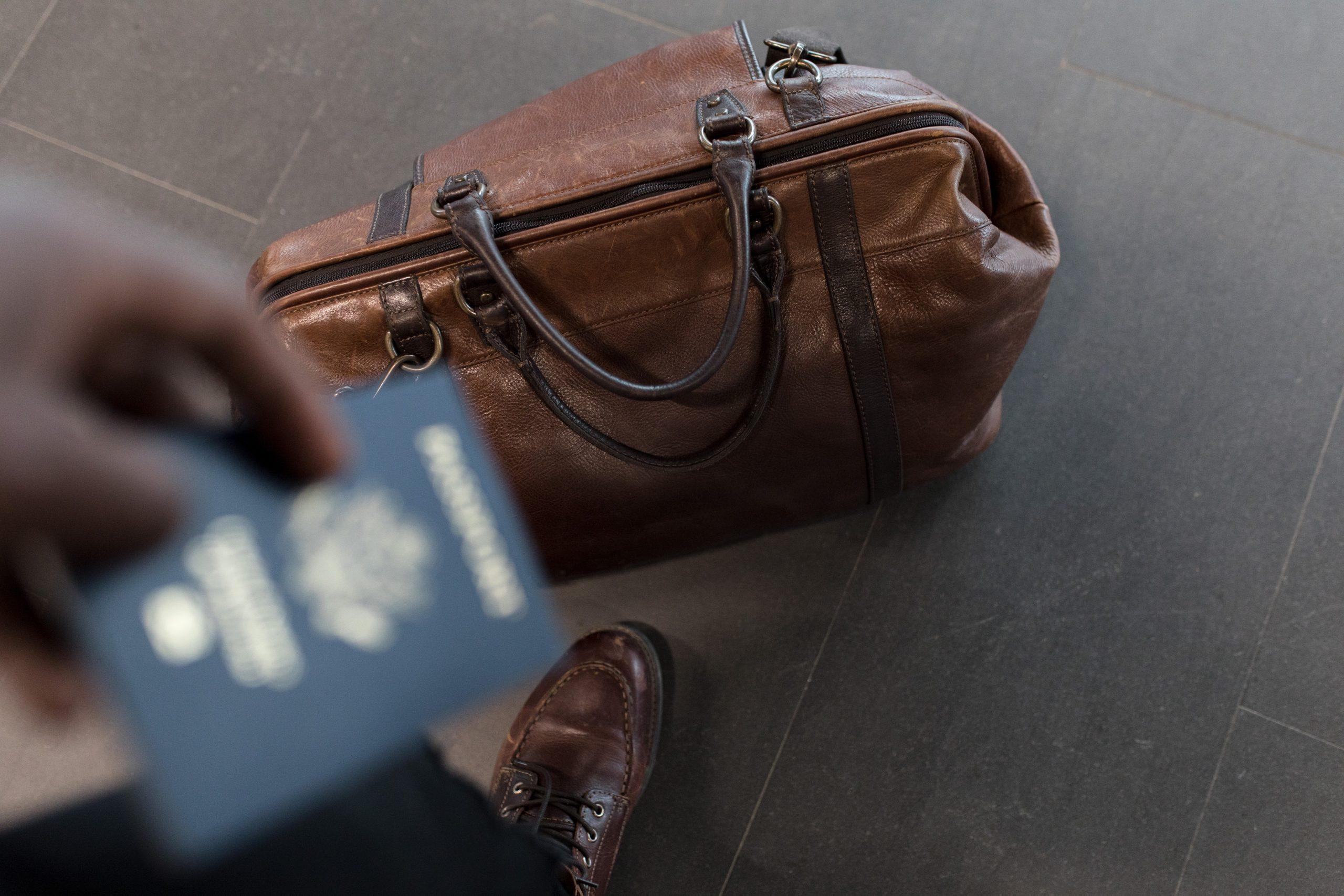 Ταξιδιωτική Ασφάλεια Covid