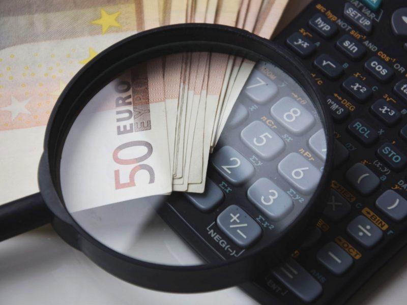 Ασφάλιση Απώλειας Εισοδήματος